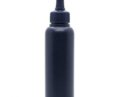 120ml Plastic Bottle UEAC231PB3D33