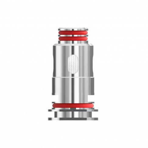 Vaptio Pago Replacement Coils VACOFCPRC31A4