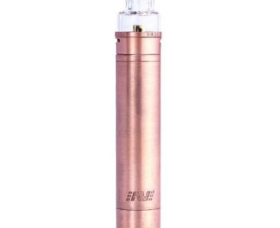 AmeraVape Manhattan US1 Atty - Full Copper Mechanical Mech Vape Kit VBBU30AMU21F2