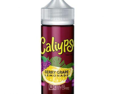 Caliypso Berry Grape Lemonade CAEL63BGLFFF8