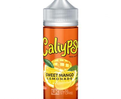 Caliypso Sweet Mango Lemonade CAEL61SML1000
