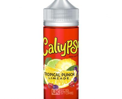 Caliypso Tropical Punch Lemonade CAELAATPL1000