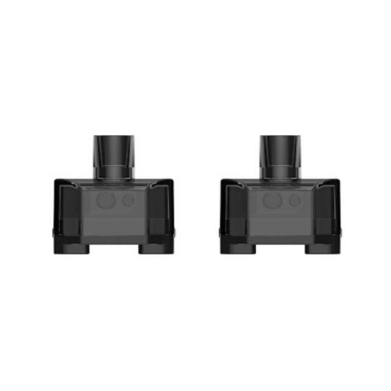 Smok RPM160 Replacement Pods SMPOE1RRP1F87