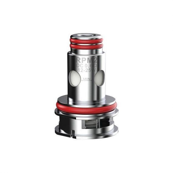 Smok RPM2 Replacement Coils SMCO5FRRCF732