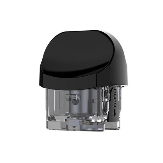 Smok Nord 2 Empty Replacement Pods - RPM / Nord Pods SMAC69N2EE4C9