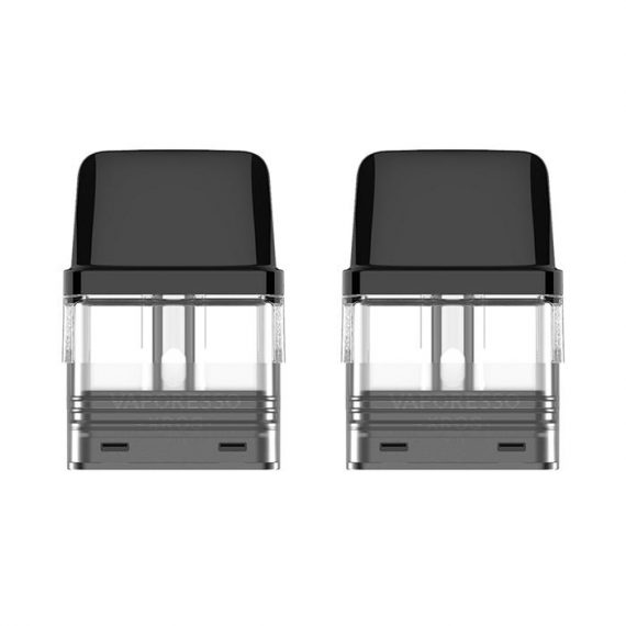 Vaporesso Xros Replacement Pods - Pack of 2 VAPOD8XRPF93C