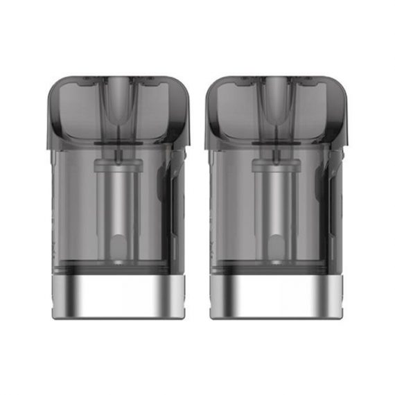 Vaporesso Xtra Replacement UniPods - Replacement Pods VAPOD4XRU1E5F
