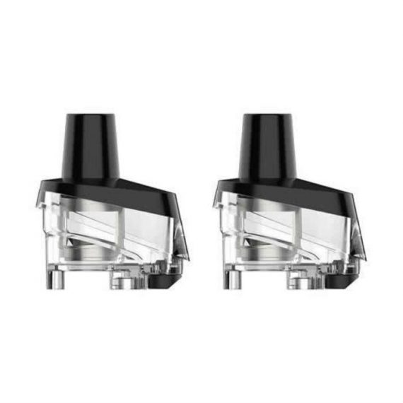 Vaporesso Target PM80 Replacement Pods VAPO8CTPR5A50