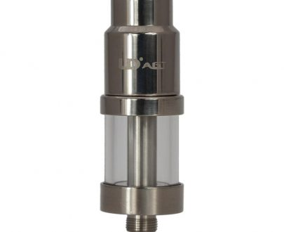 AGT Rebuildable atomizer by UD UDAA51ARAC0A8