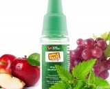 UK ECIG STORE - Apple Grape Breeze E-Liquid UETF2CTAG1001