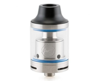 The Mage RTA by CoilART COCLC5TMR2197