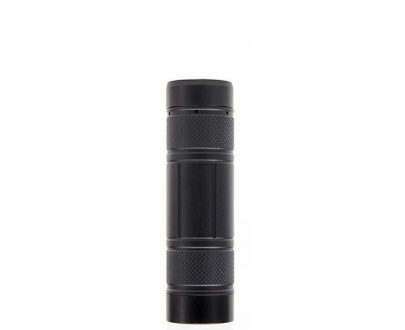 CoilART Mage Mech V2.0 (Stacked Edition) COMOACMMV9522