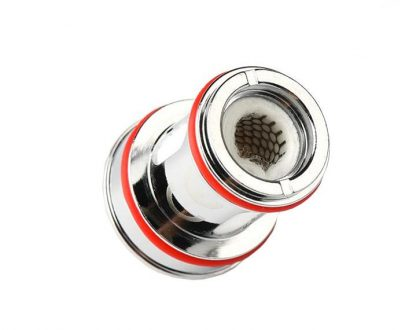 Uwell Crown IV Replacement Mesh Coils UWCO52CIR263B