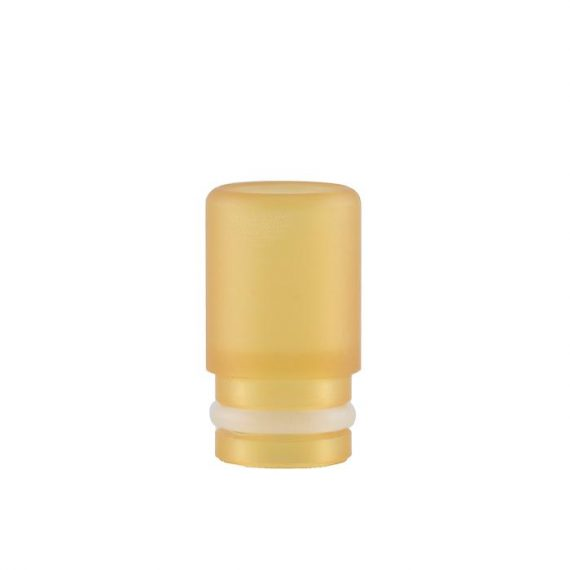 Wotofo Drip Tip - Short Delrin WOAD72DTSF92F