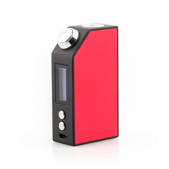 Wotofo Freakshow Tiny 60W WOMV26FT6BE85