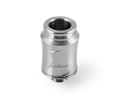 Vicious Ant Cyclone Rebuildable Atomizer - Bottom Feed 2014 VASID1CRA4CFF