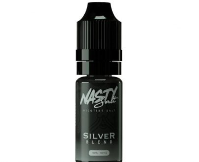 Nasty Salt Tobacco Series NJELA9NST1010