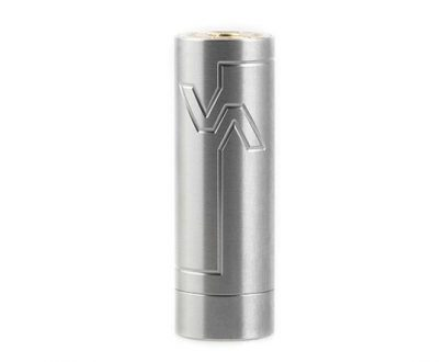 Vicious Ant Phenom Stainless Steel Tube VAACACPSS0F9A