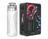 Vandy Vape - Pulse BF 80W Squonk Box Mod (High End Version) VVKSD2PB8AF78