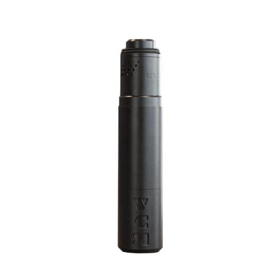 Vaperz Cloud - VCM Reborn Mech Mod and Glacier RDA - Full Kit VCRE90VRM61e1
