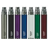 Vision Spinner 400mAh Variable Voltage Battery Rainbow VIAB2CS4VD24E