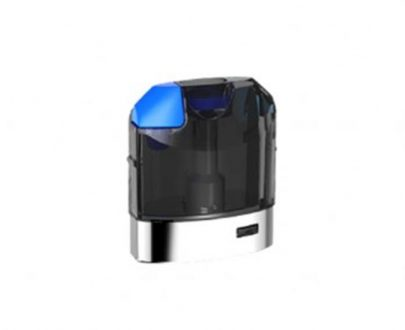 VooPoo - VFL Replacement Pods - Pre Order VOAAC0VRP62F1