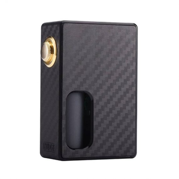 Wotofo - Nudge Squonk Box Mod WOMME4NSB37F1